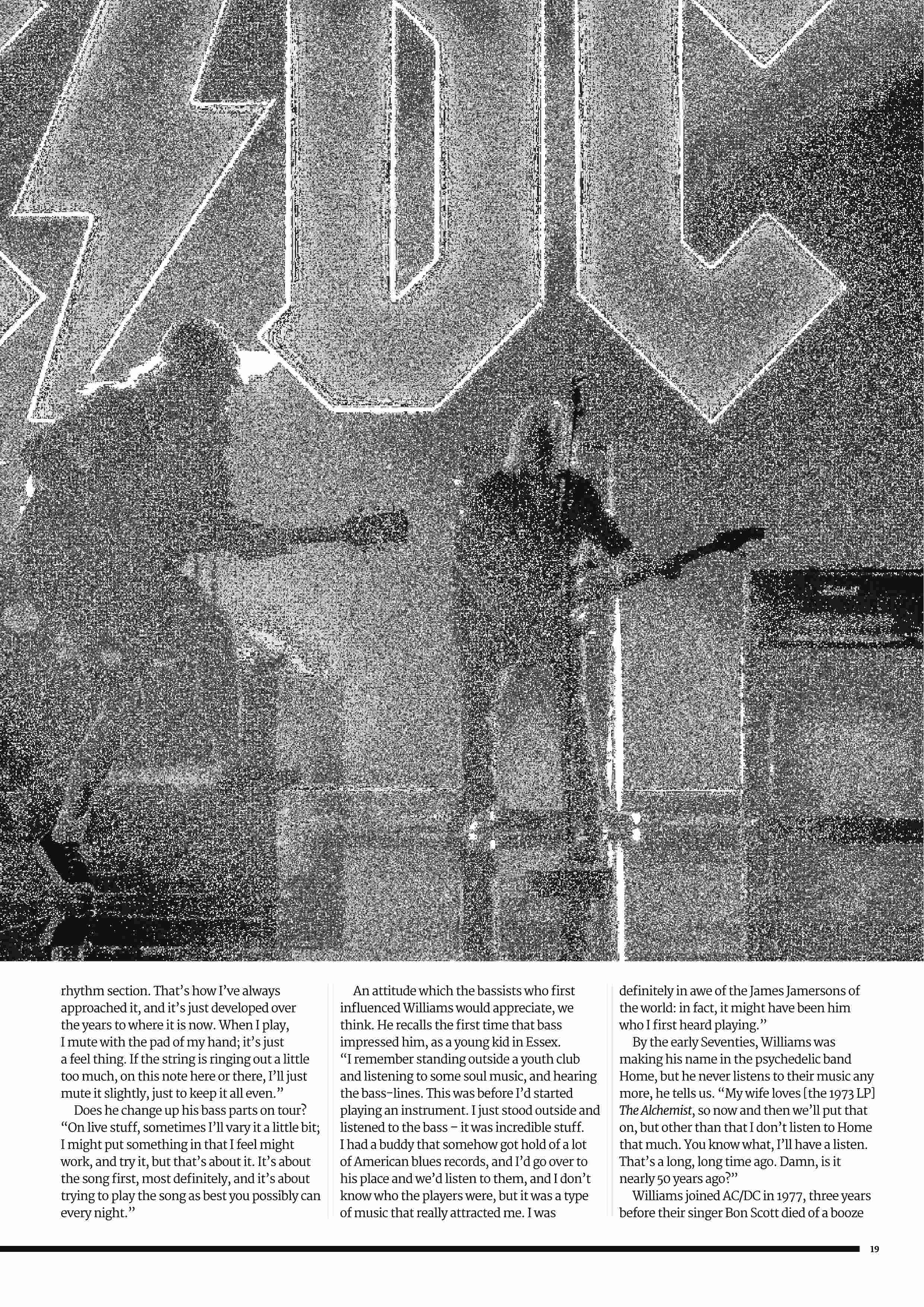 ACDC Power Up (2020) Hard-Rock Australie - Page 3 B_play15