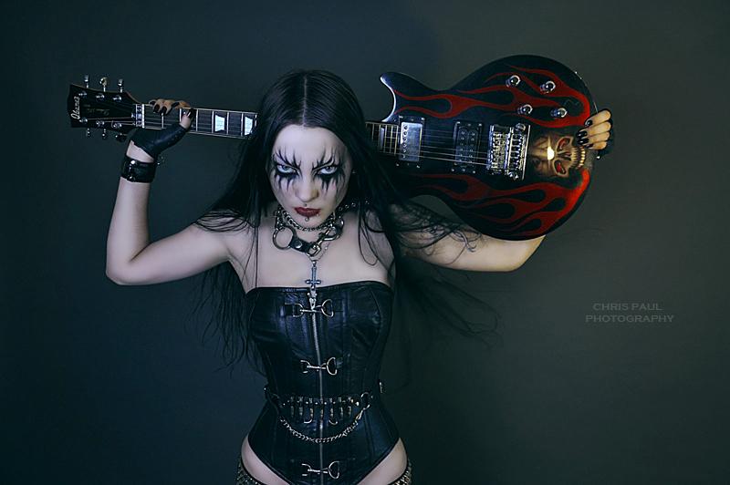 L'esthétique Metal - Page 4 Black_11
