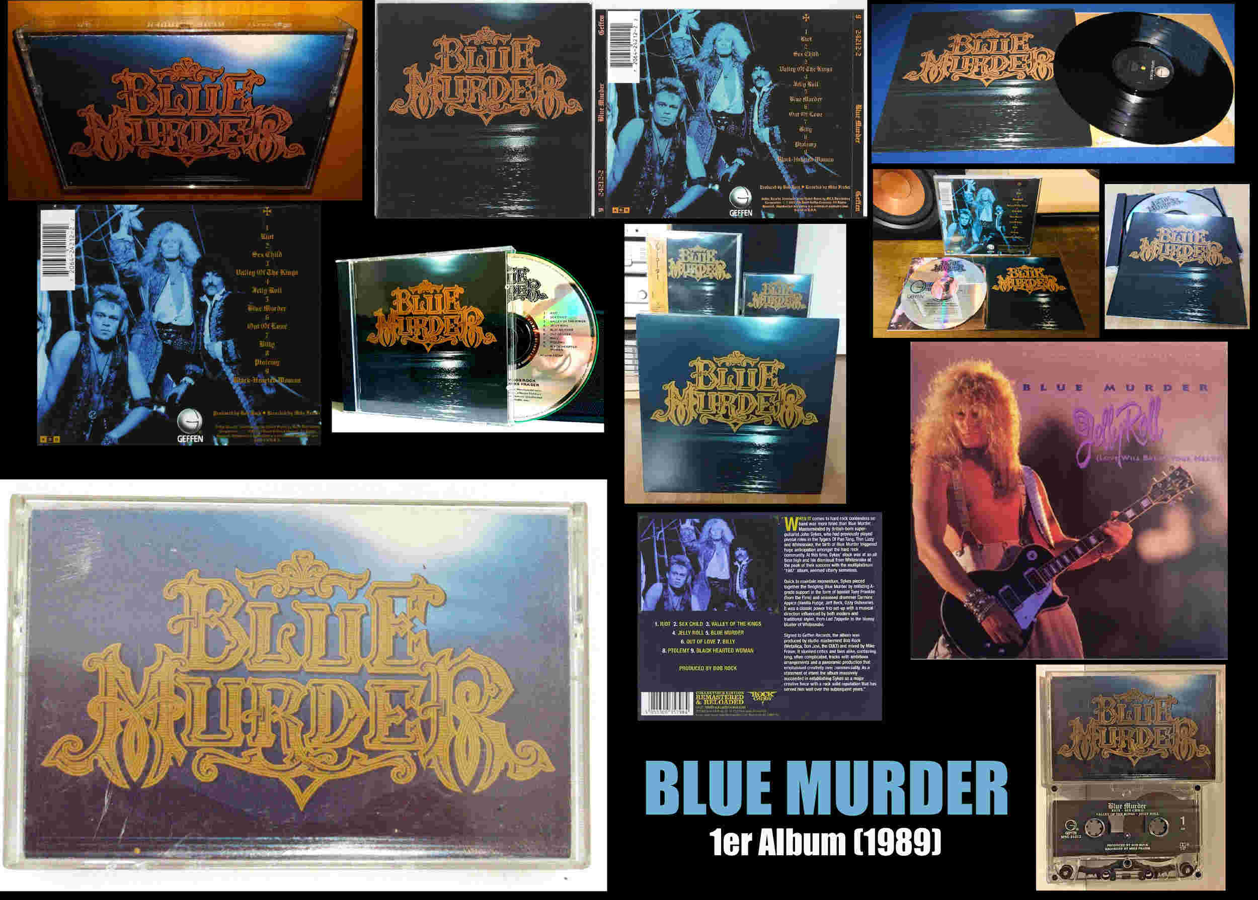 BLUE MURDER 1er album (1988) Hard Rock USA Blue_m10