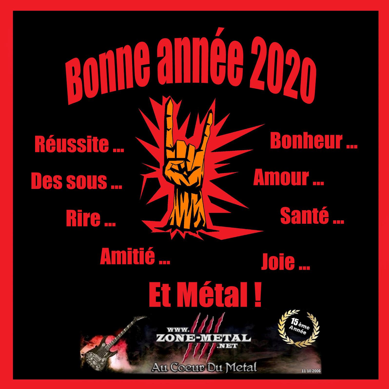 Bonne année 2020 à ZONE METAL .. Bonne_10