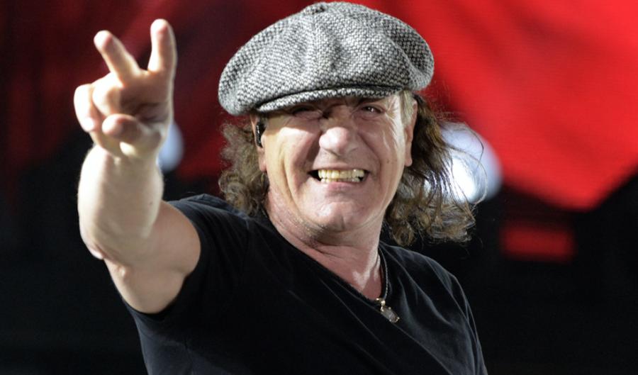 AC/DC enregistrerai un nouvel album à Vancouver ... Brian_10