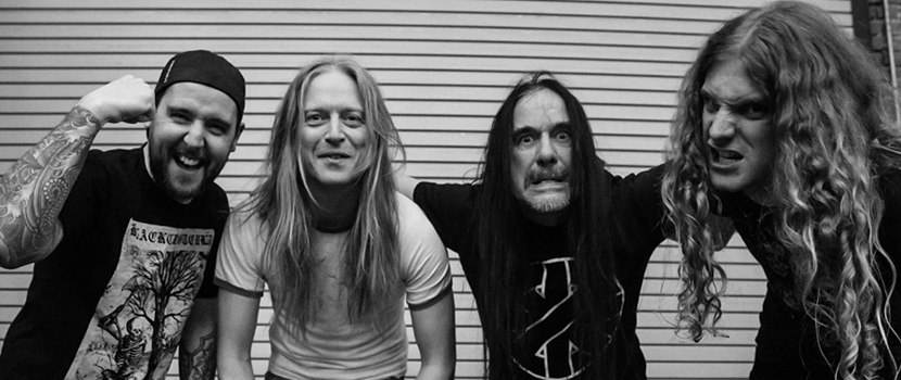 CARCASS Despicable (2020) E.P Death Angleterre Carcas10