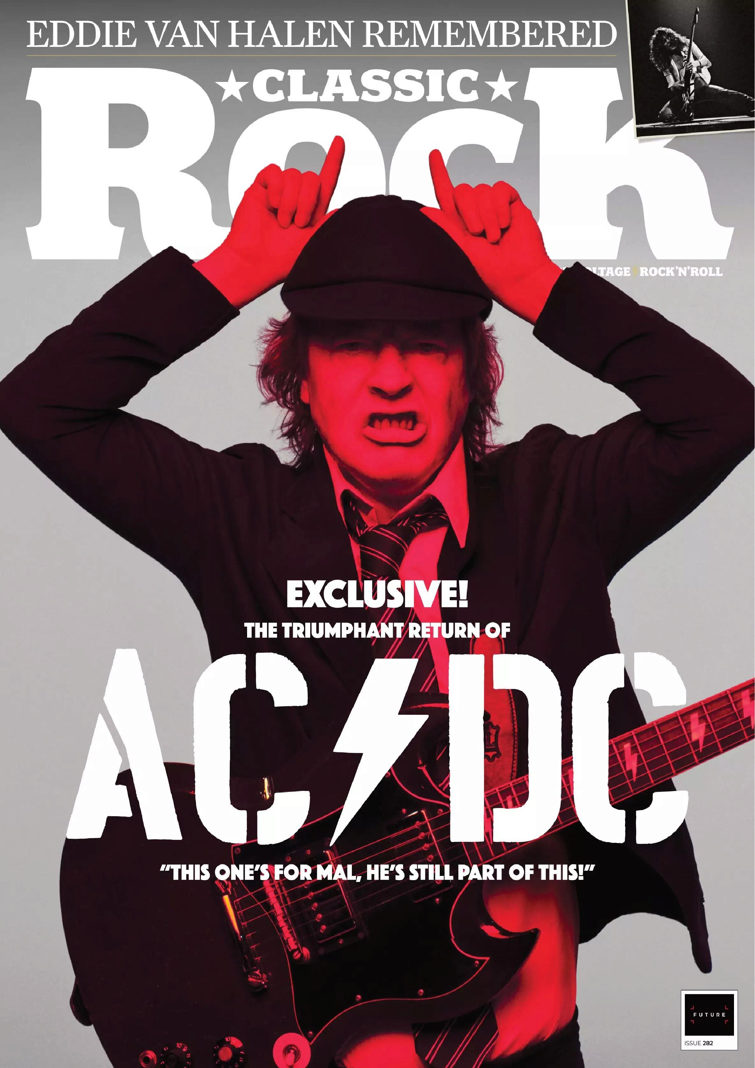 ACDC Power Up (2020) Hard-Rock Australie - Page 3 Cl_ic_11