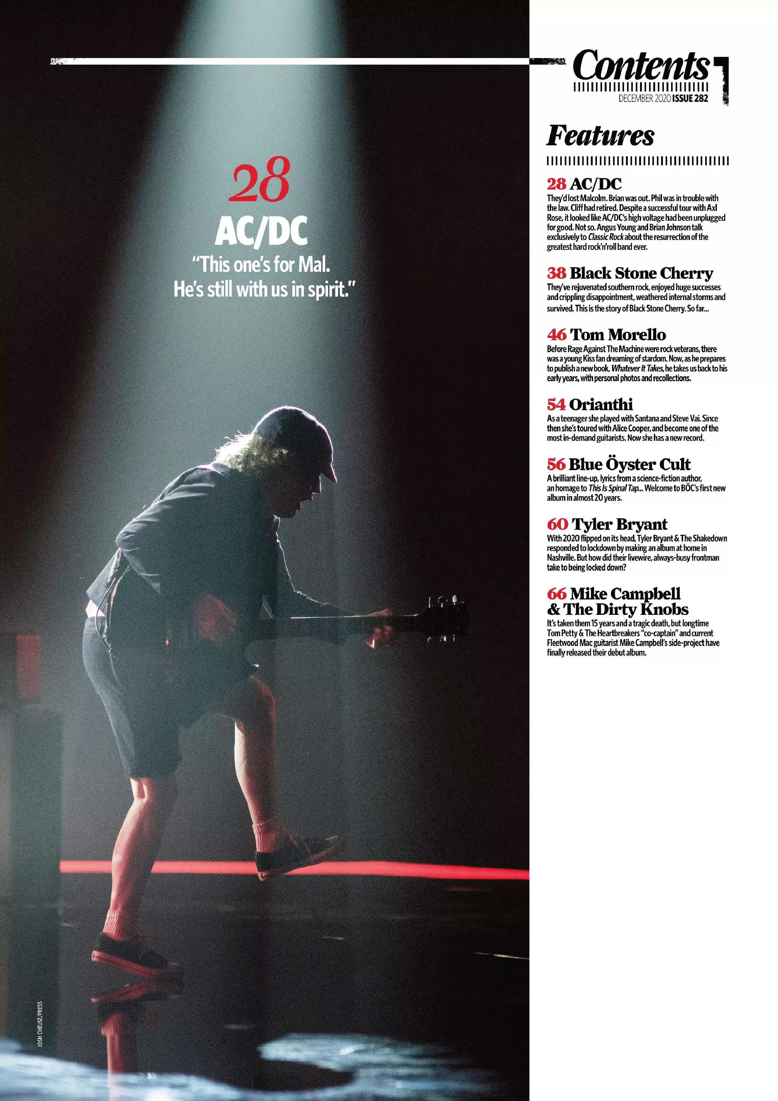 ACDC Power Up (2020) Hard-Rock Australie - Page 3 Cl_ic_13