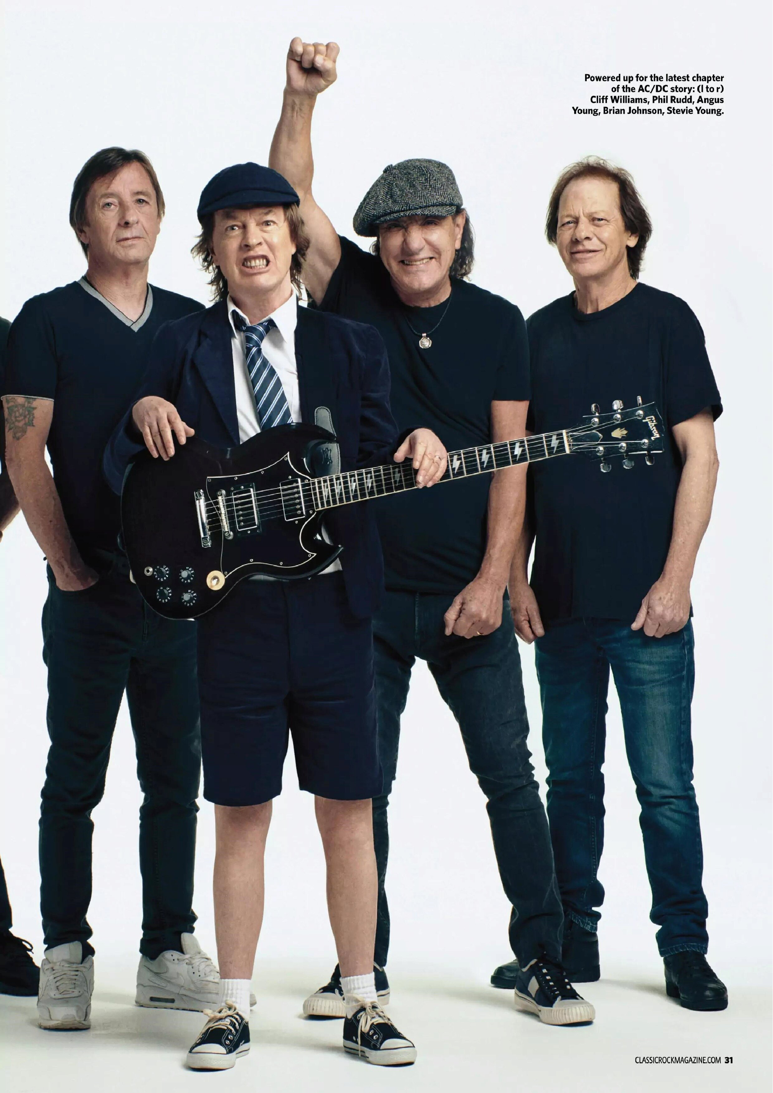 ACDC Power Up (2020) Hard-Rock Australie - Page 3 Cl_ic_14