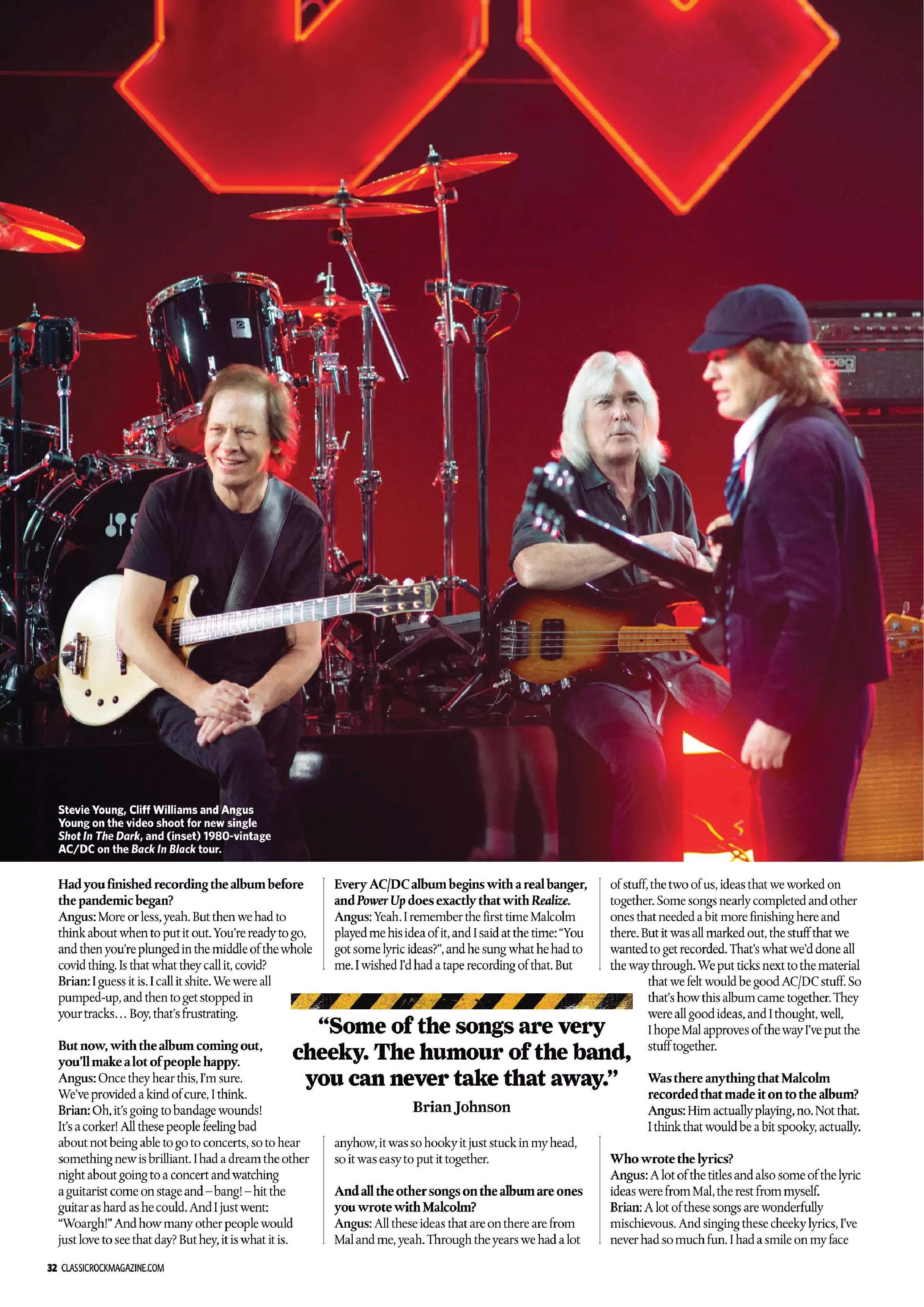 ACDC Power Up (2020) Hard-Rock Australie - Page 3 Cl_ic_15