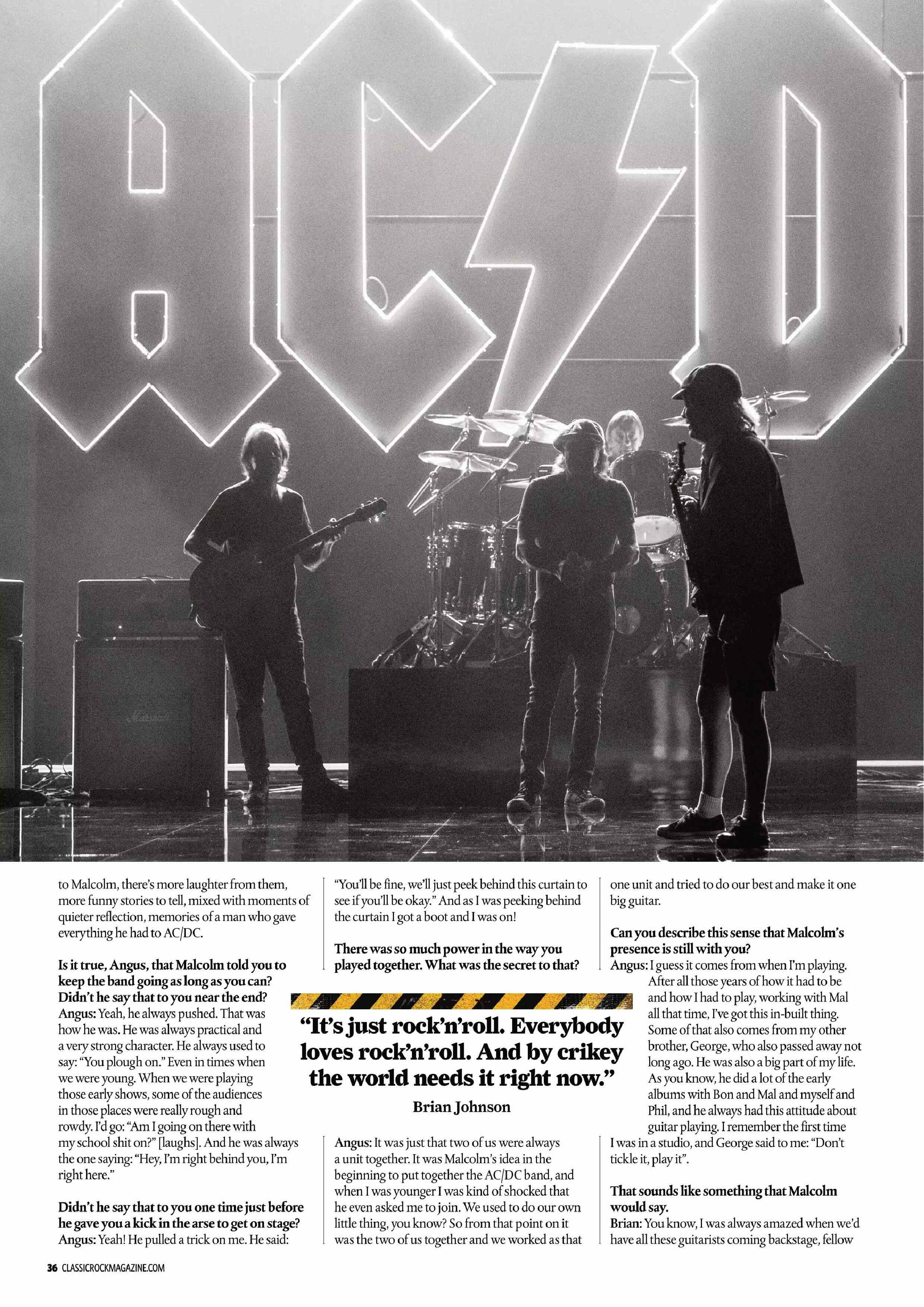 ACDC Power Up (2020) Hard-Rock Australie - Page 3 Cl_ic_22