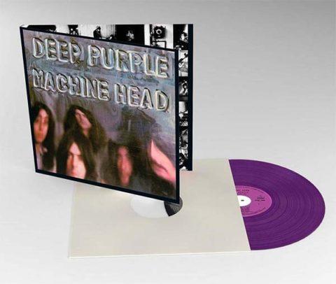 Rééditions en vinyle coloré de Deep Purple ... Deep_p10