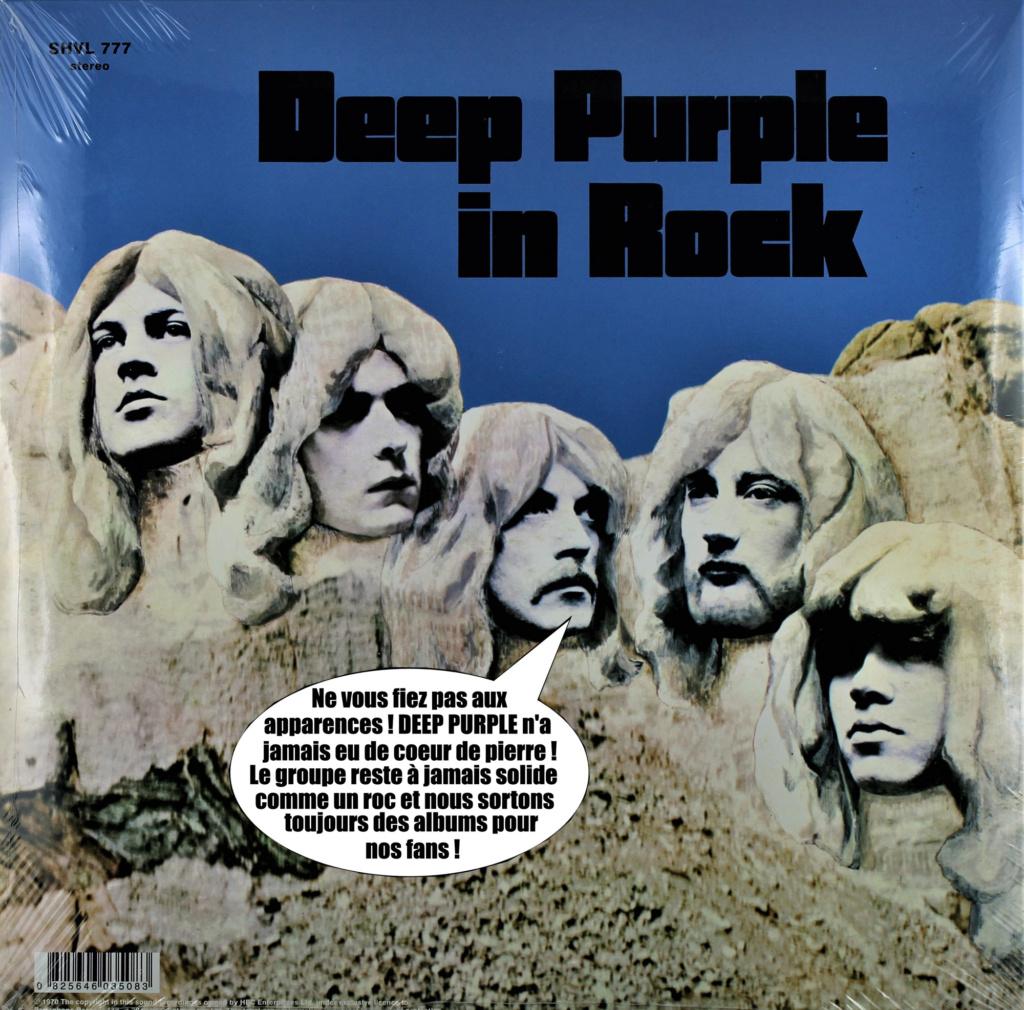 Faites dire ce que vous voulez à une pochette d'album ...  - Page 2 Deep_p12