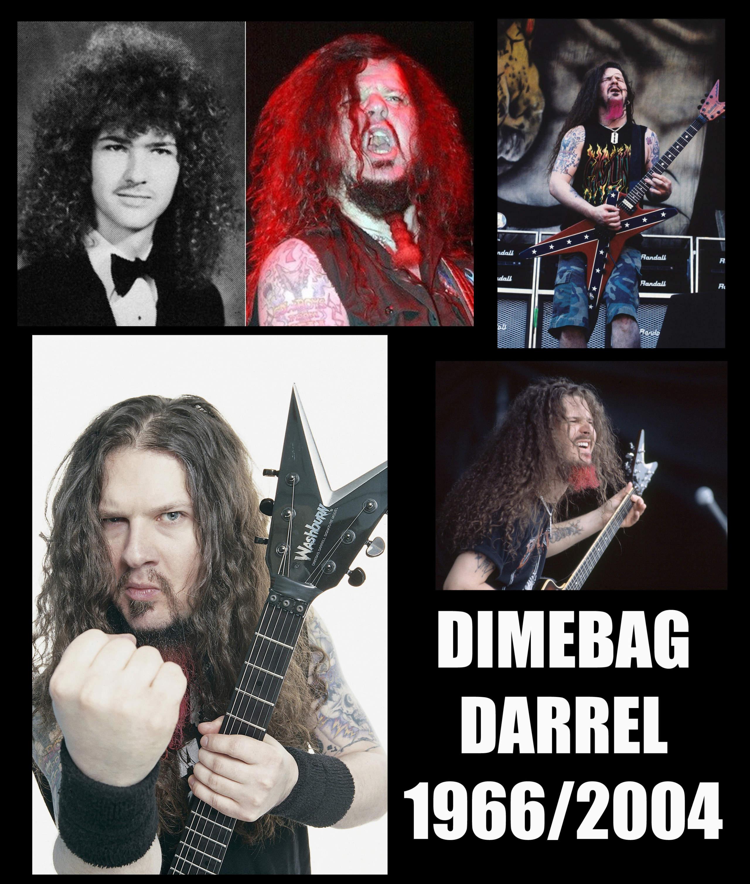 Aujourd'hui marque le 15e anniversaire de la mort de DIMEBAG DARRELL Dimeba10