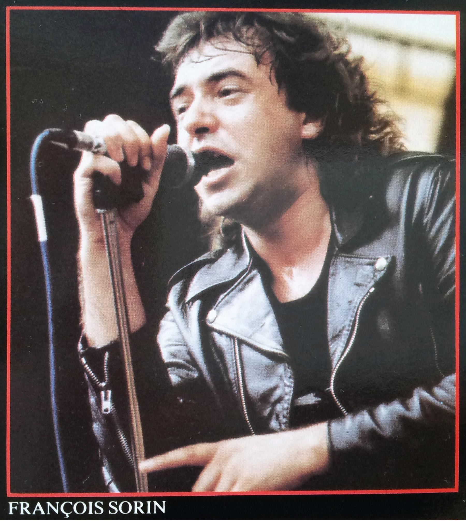 DUM DUM BULLET 1er album (1986) 33 tours - le vinyle vu de plus près ...   Dum_du15