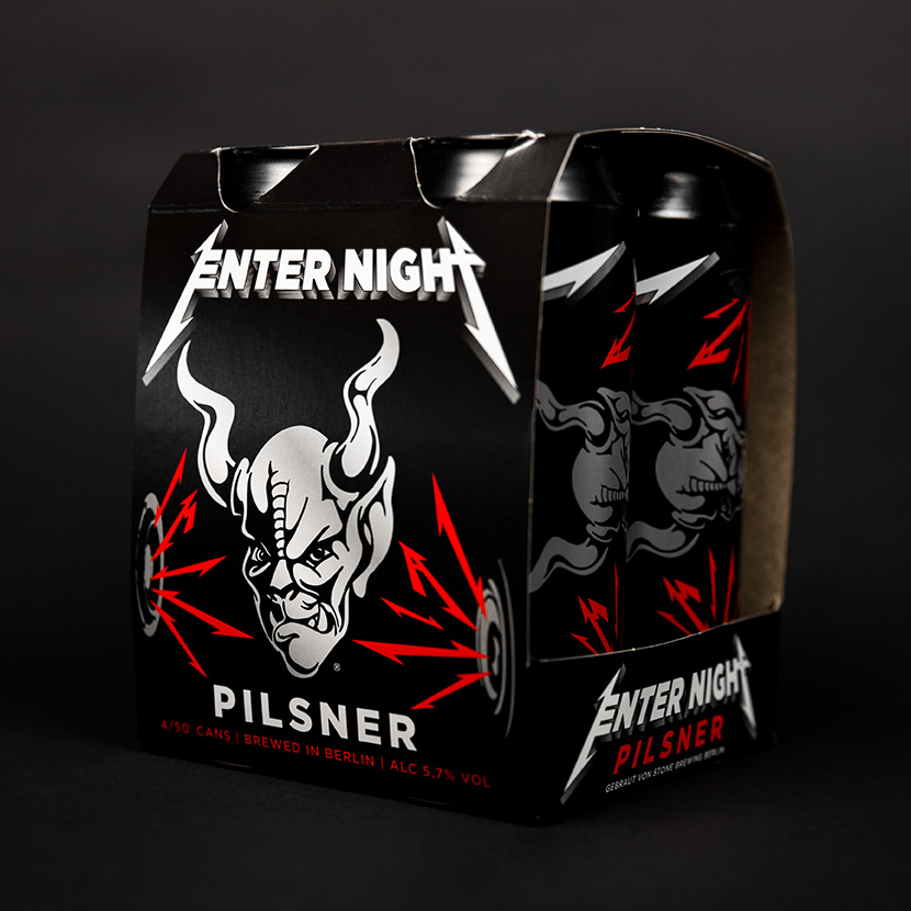 "METALLICA présente la ""Enter Night"" PILSNER ... Enter_10"
