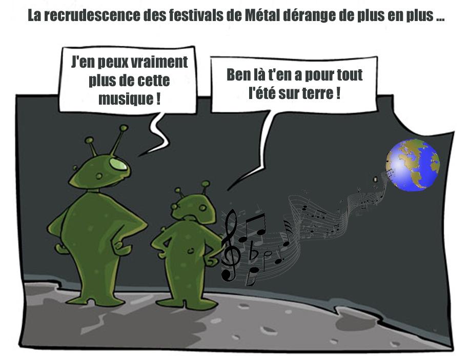 Un peu d'humour : les FESTS dérangent ... Festiv10