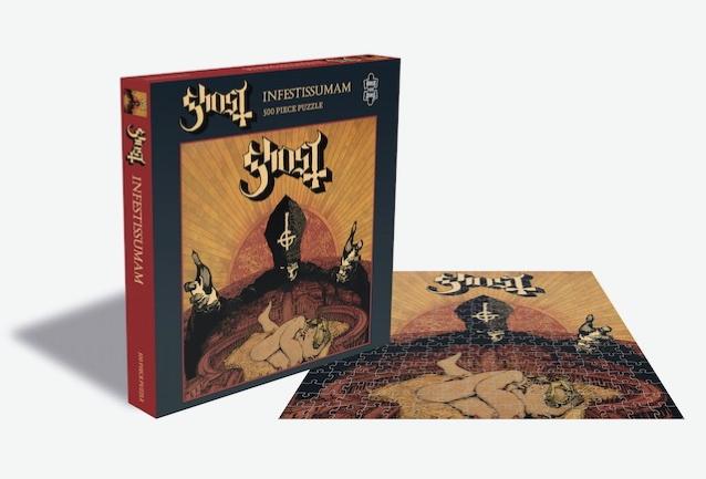 Les puzzles GHOST devraient arriver en mars ... Ghostj10