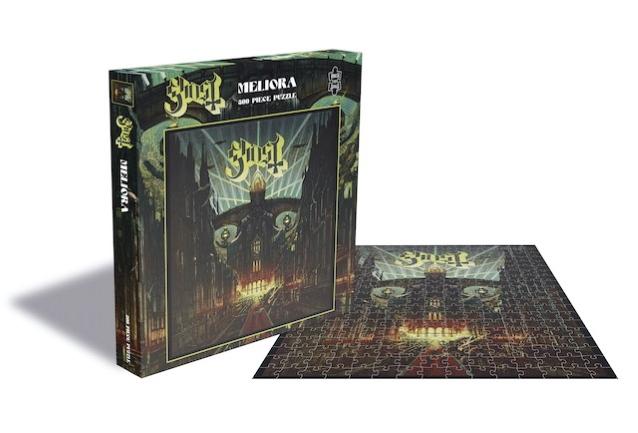 Les puzzles GHOST devraient arriver en mars ... Ghostj11