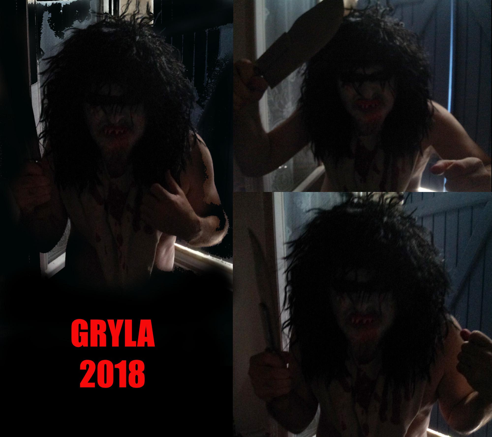 Looks d'Halloween !  Gryla_10