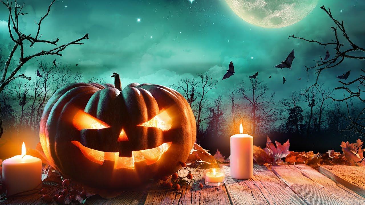 Looks d'Halloween !  Hallow10