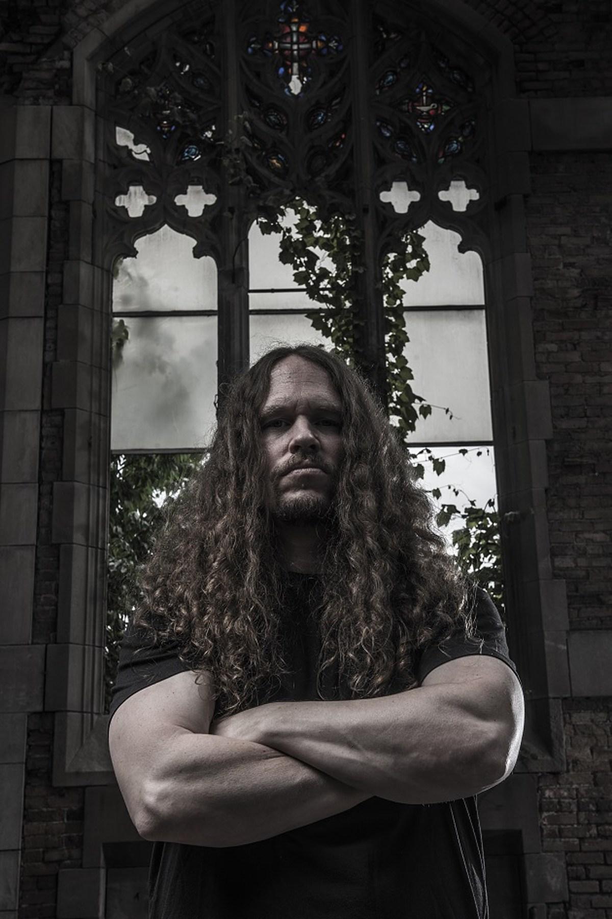 ERIK RUTAN (Hate Eternal) chez Cannibal Corpse ... Hate_e10