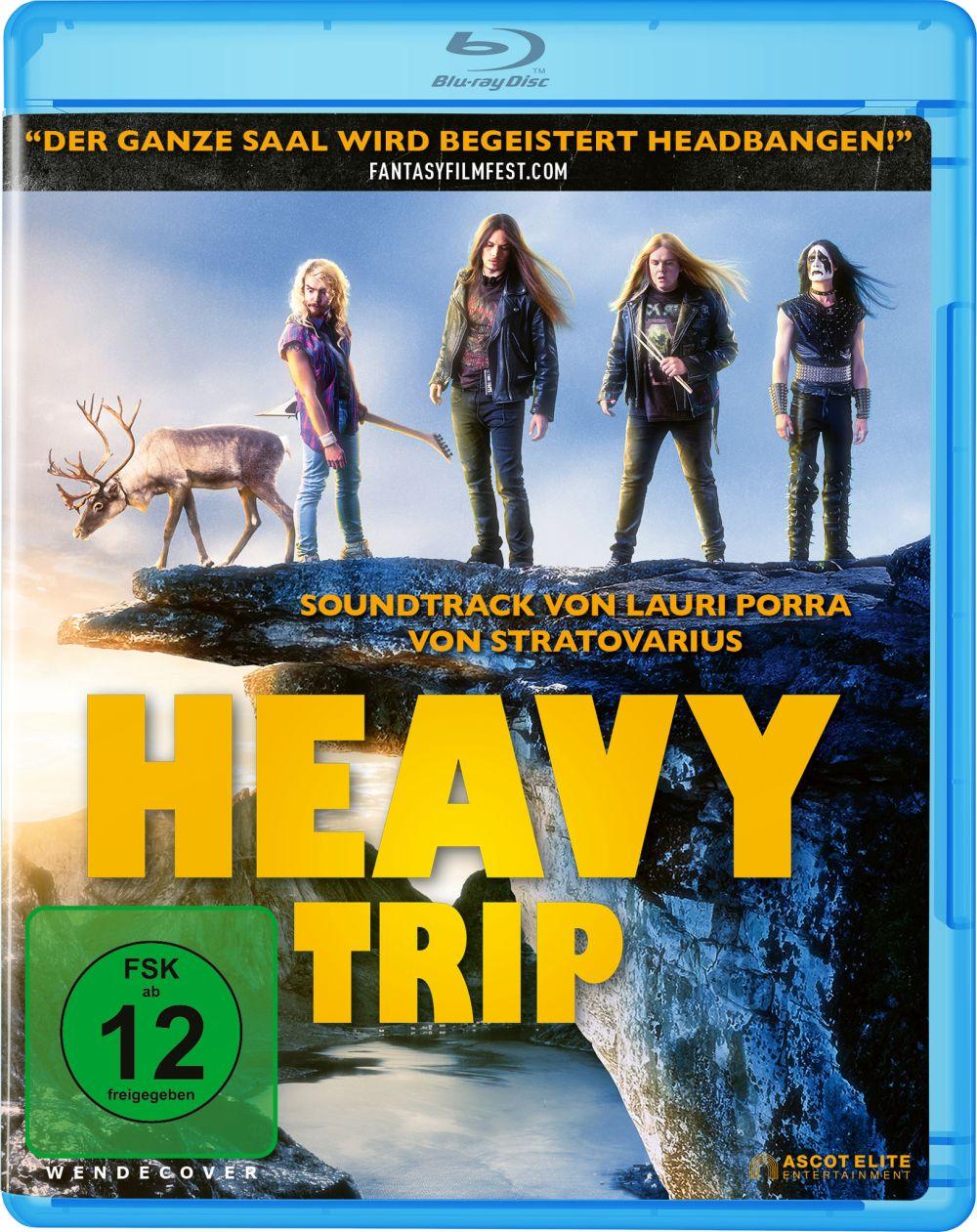 HEAVY TRIP Movie (2018) Comédie métallique Heavy_10