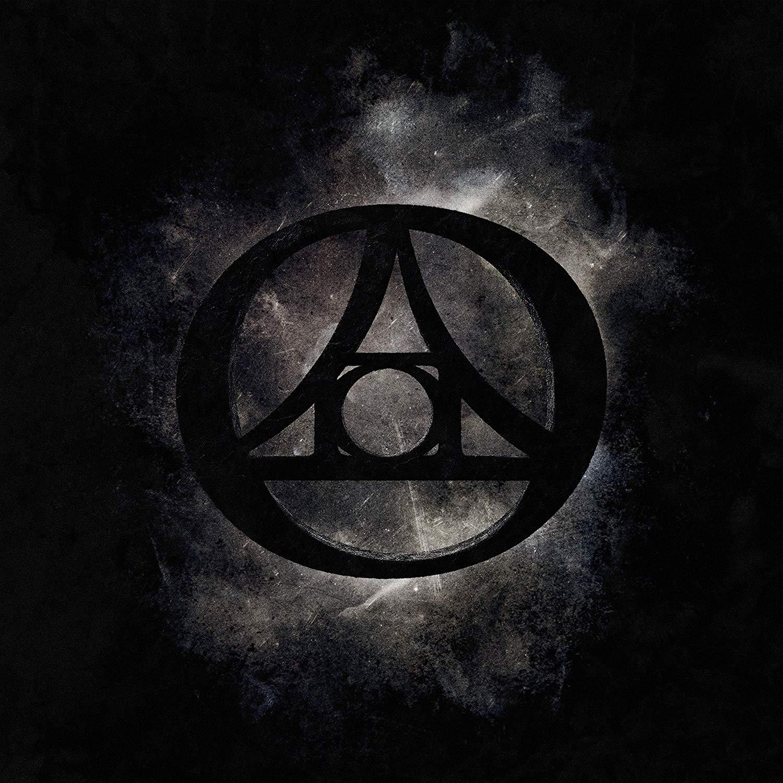 THE AGONIST Orphans (2019) Death/Thrash Metal Melodic CANADA Hwxbps10