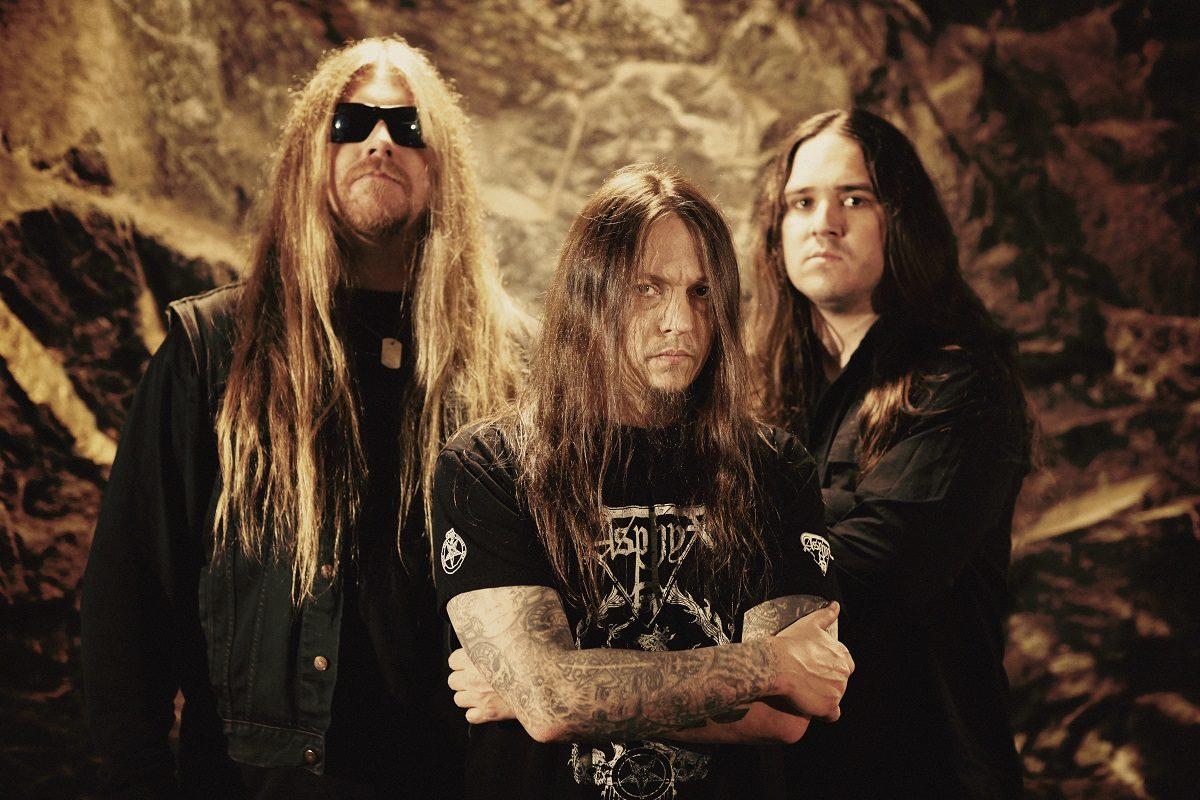 HYPOCRISY Worship (2021) Death Metal Melodic Suède Hypocr10