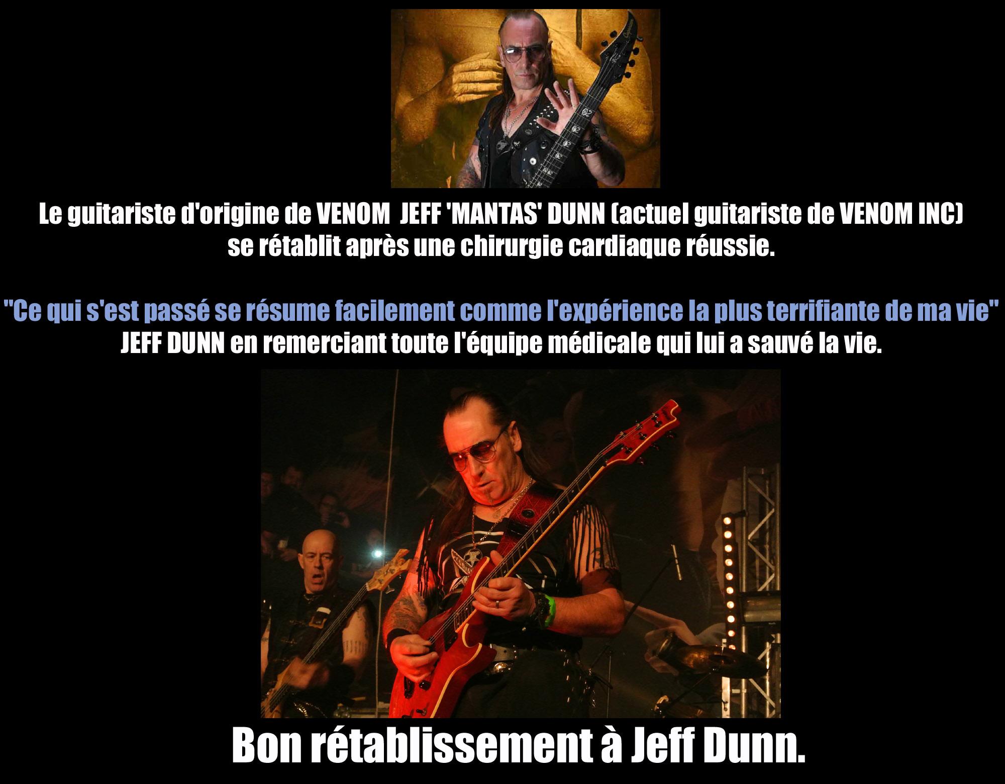 JEFF DUNN (Venom Inc) frôle la mort ... Jeff_d10