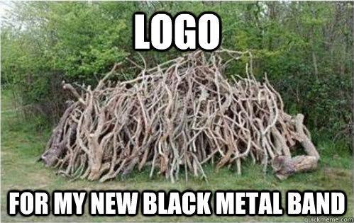 Le nom des groupes de BLACK METAL incompréhensibles ... Jegycg10