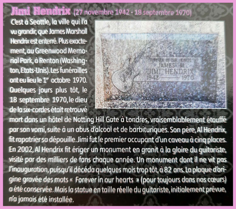 Le site archéologique du métal ... Jimmy_10