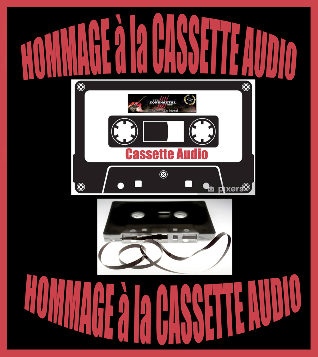CASSETTE AUDIO is Back aussi ... K7_aud10