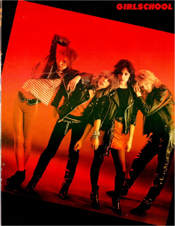 LA PHOTO musicale du jour ... - Page 40 Kerran13