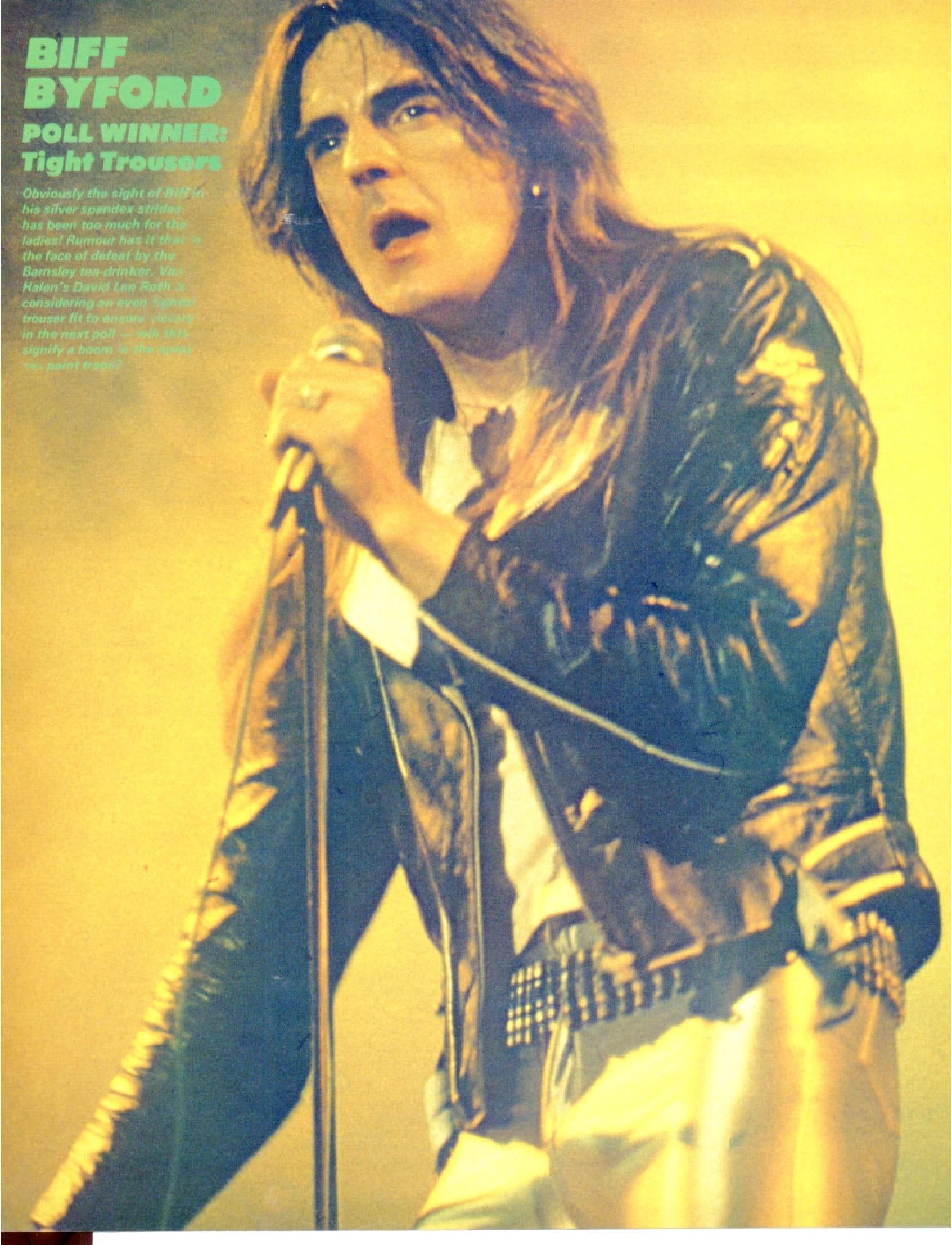 LA PHOTO musicale du jour ... - Page 40 Kerran15