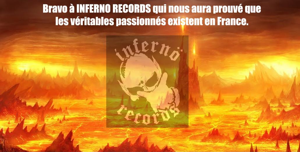 INFERNÖ RECORDS - Page 2 L_enfe11