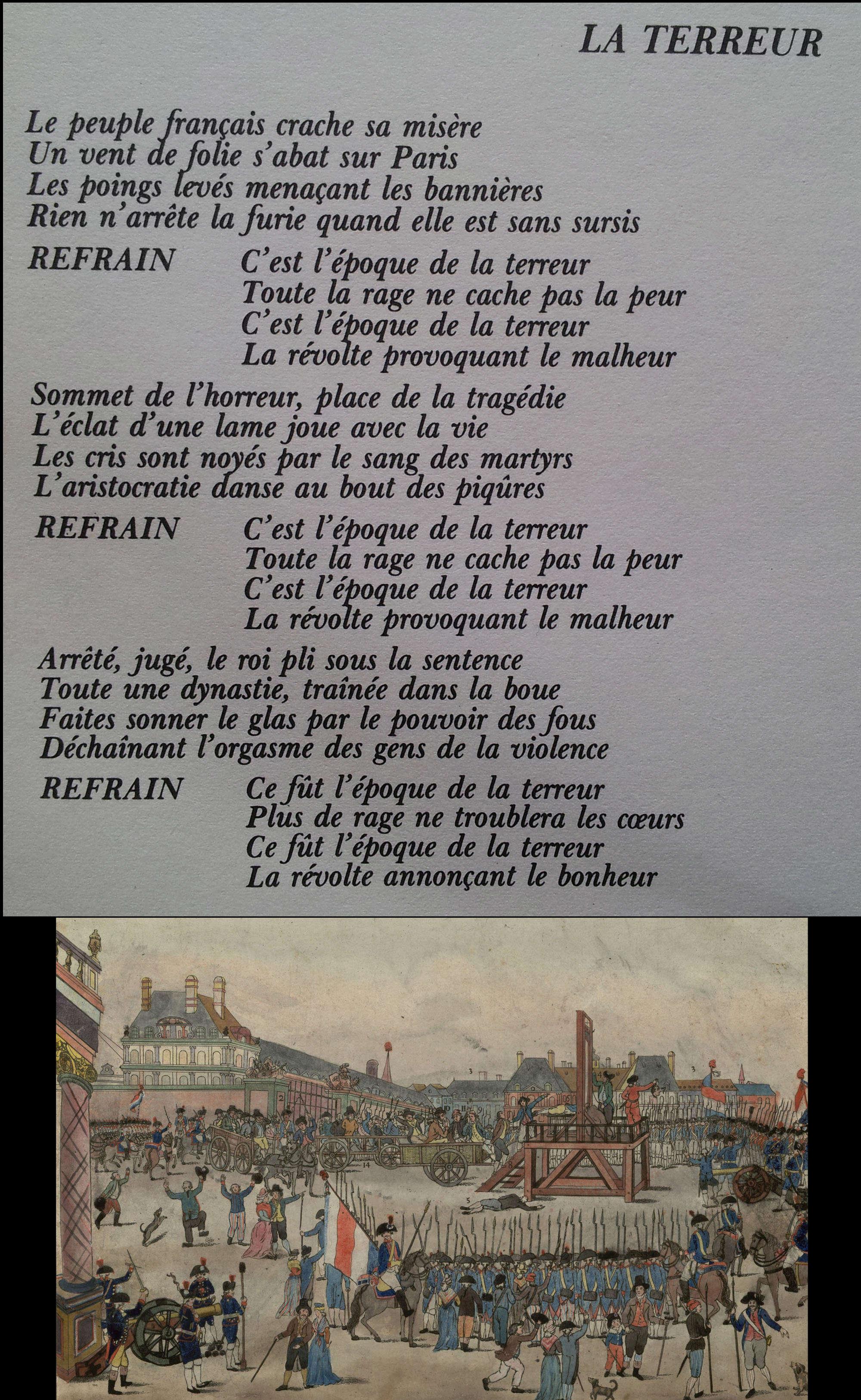 ADX La terreur (1986) (Toutes les paroles) La_ter10