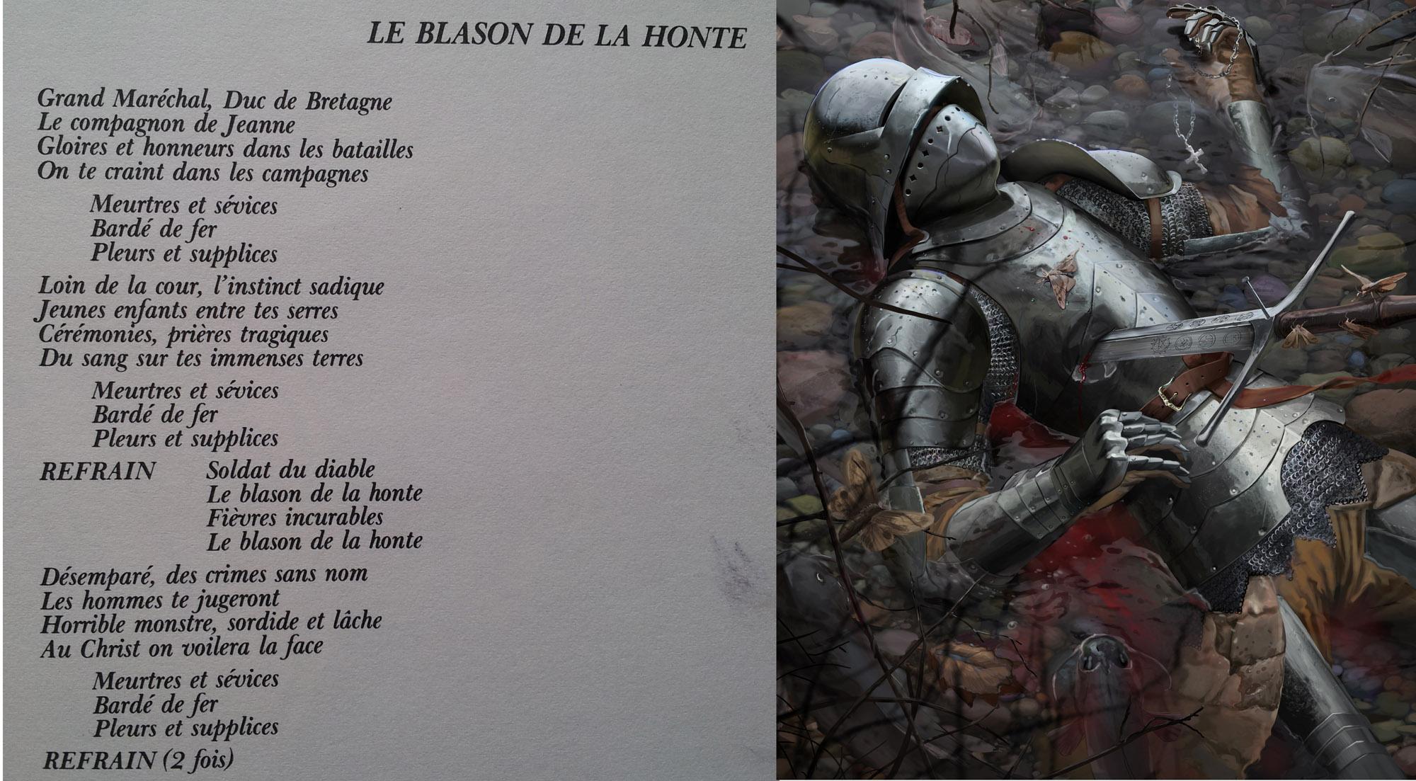 ADX La terreur (1986) (Toutes les paroles) Le_bla10