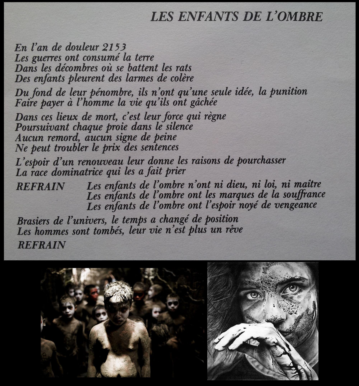 ADX La terreur (1986) (Toutes les paroles) Les_en10