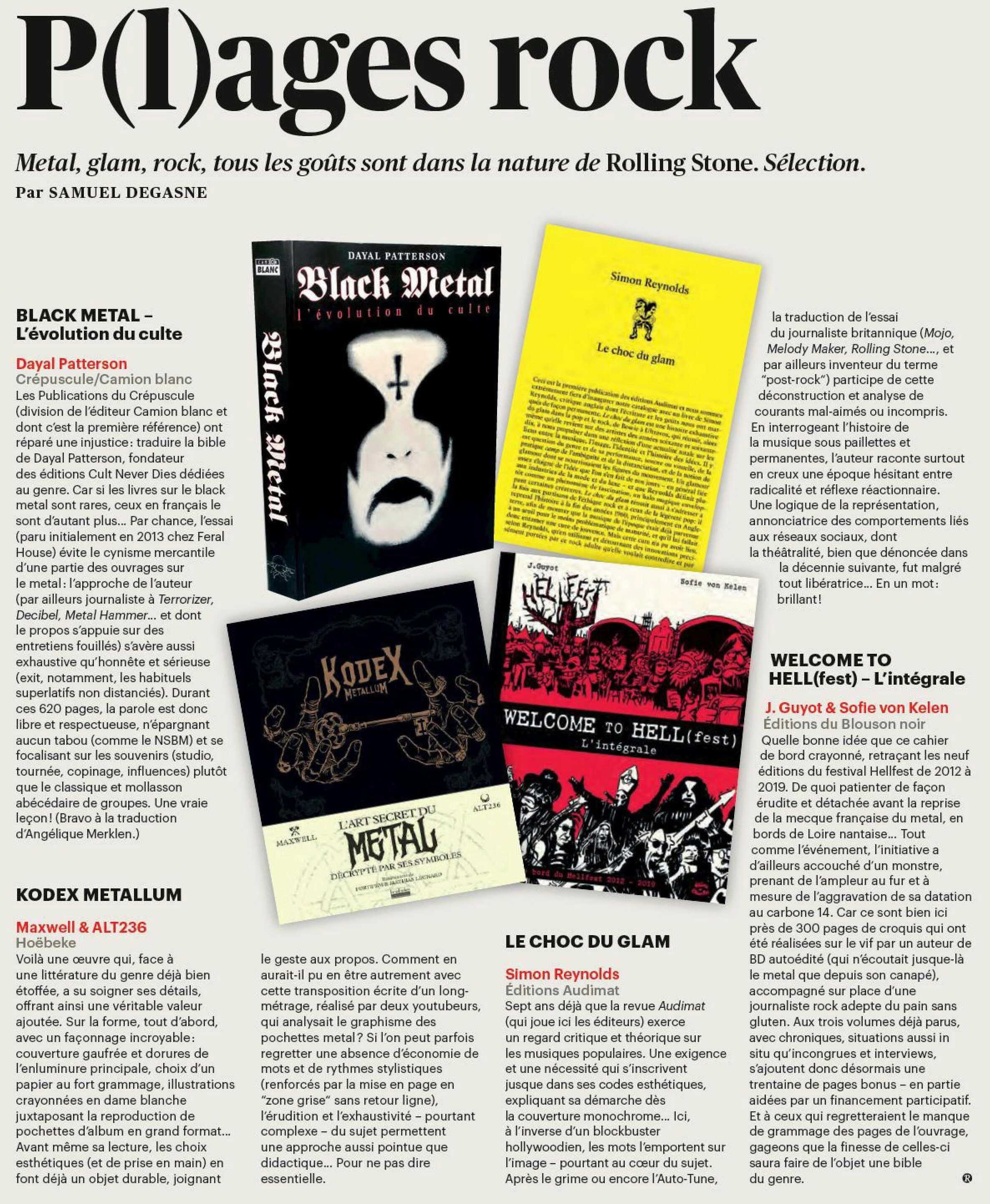 Vos livres Metal - Page 3 Livre_10