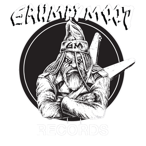GRUMPY MOOD tshirt - Page 2 Logo_n10