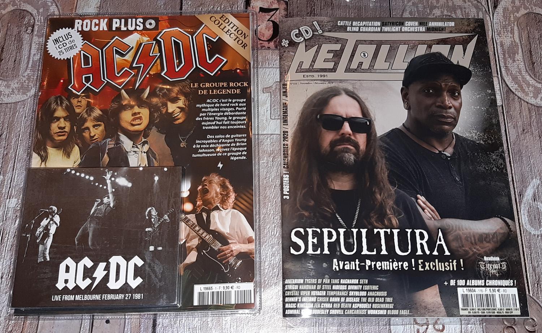 Quels sont vos derniers Achats Metal ? - Page 41 Mag_ac10