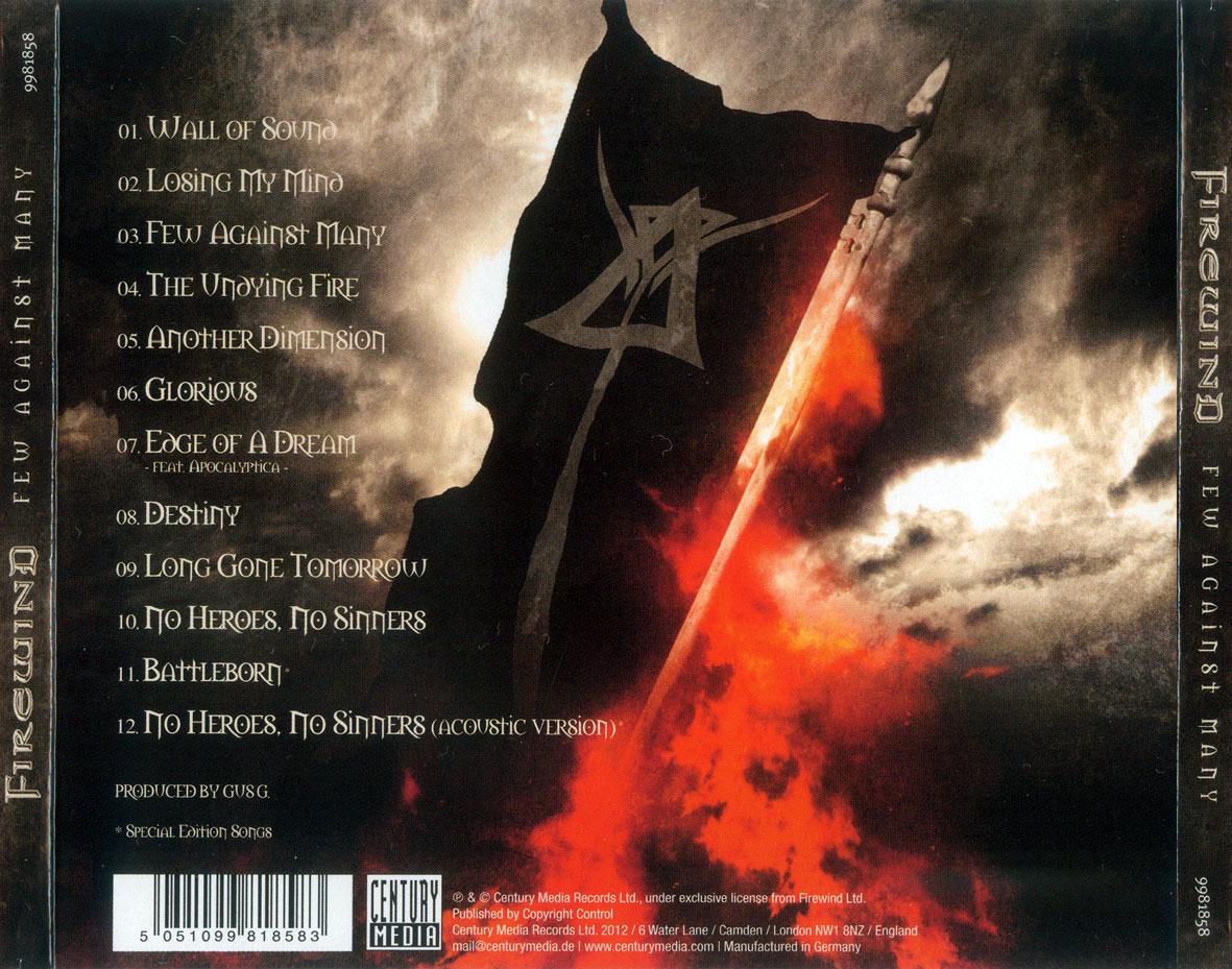 Jacquette + album ...  Max14710