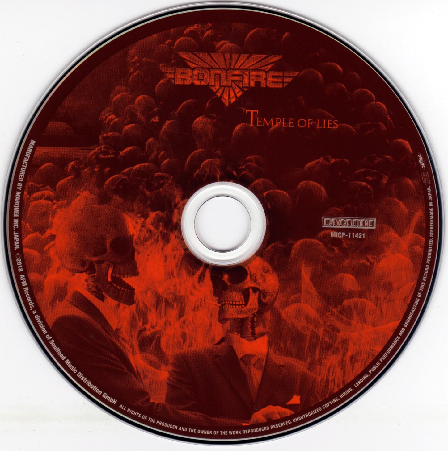 Jacquette + album ...  Max15510