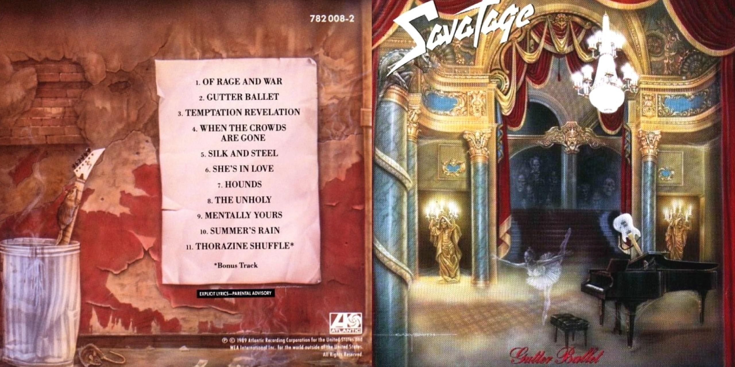 Jacquette + album ...  Max15615