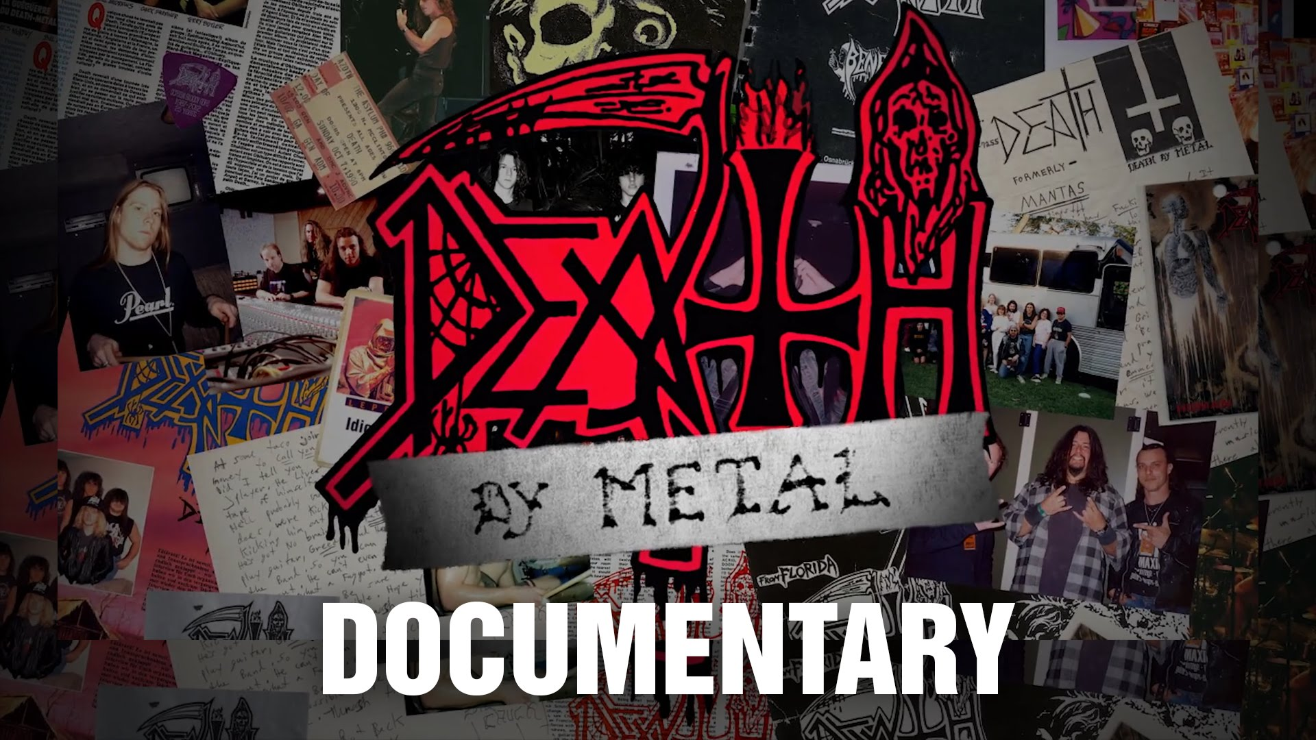 "DEATH ""By Metal"" (Documentaire DVD - JUIL 2018) Maxres19"