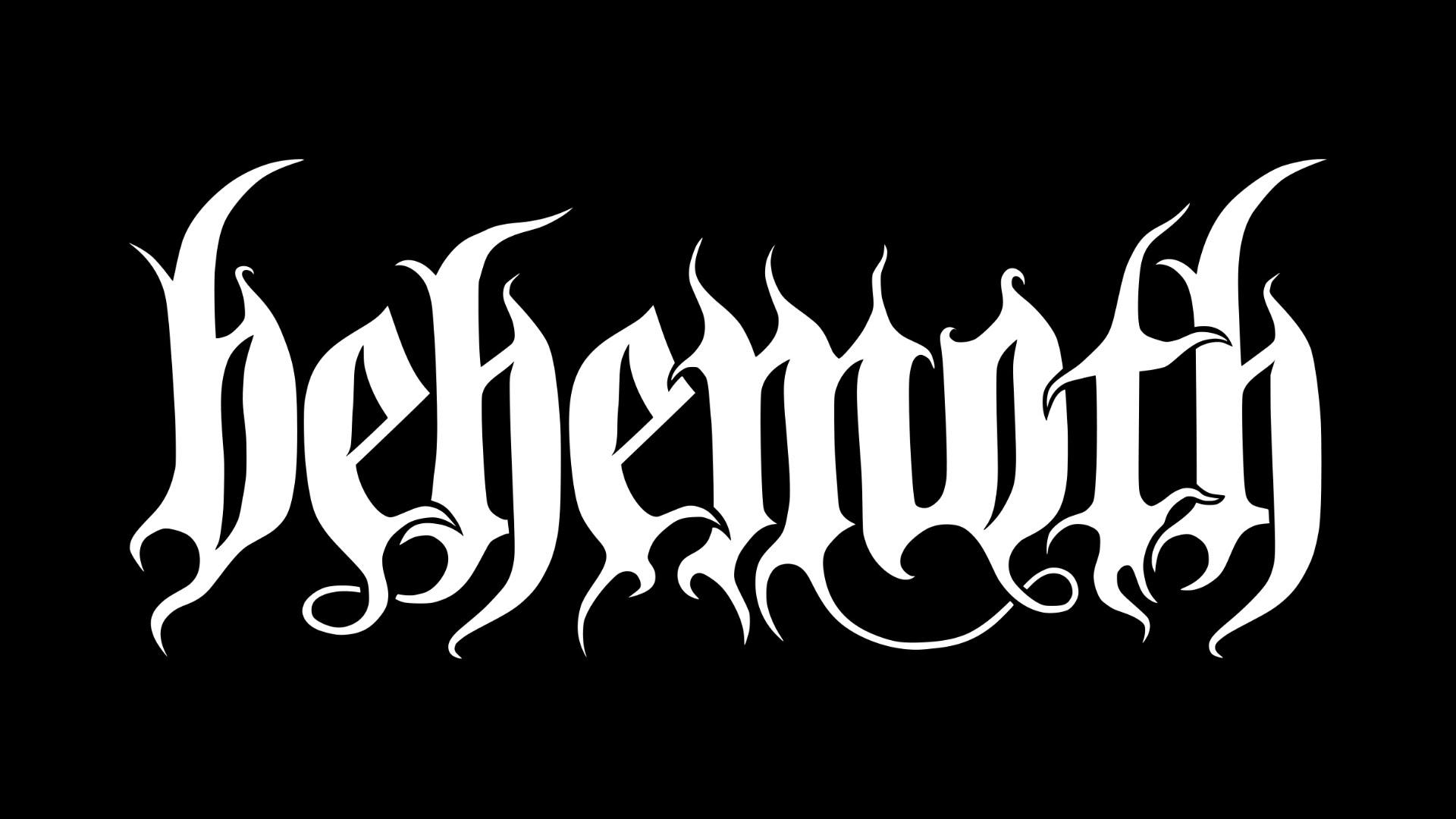 NERGAL (BEHEMOTH) a dit ... sur la vie Maxres22