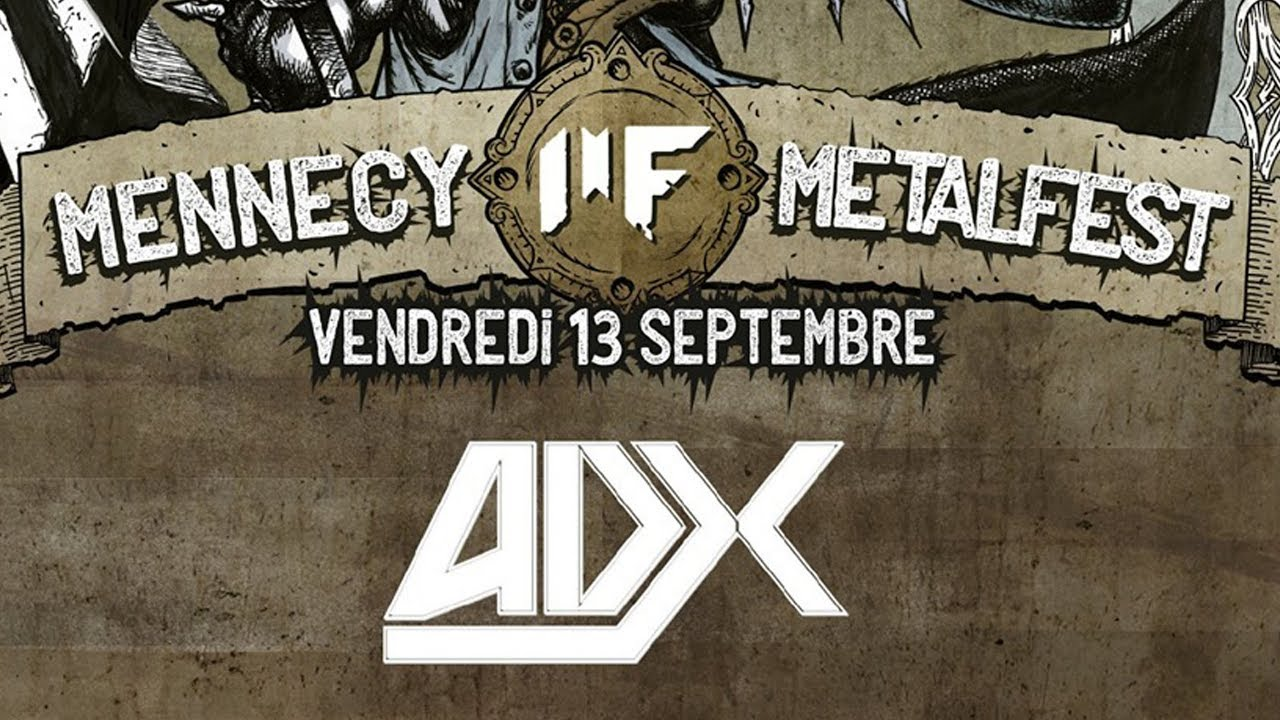 ADX - Live au Mennecy Metal Fest 2019 Maxres25