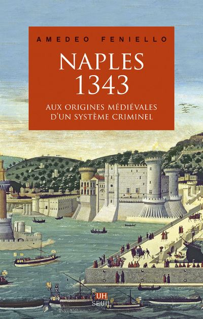 Jeu des images numérotées qui se suivent ... - Page 16 Naples10