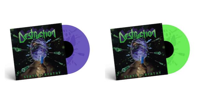 DESTRUCTION - Nouvel album annoncé pour 2022 Newapa10