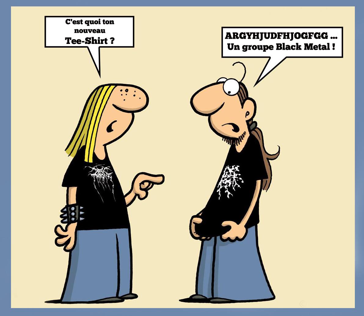 Vos dessins (créations) humoristiques sur ZONE METAL ... - Page 2 Nouvea11