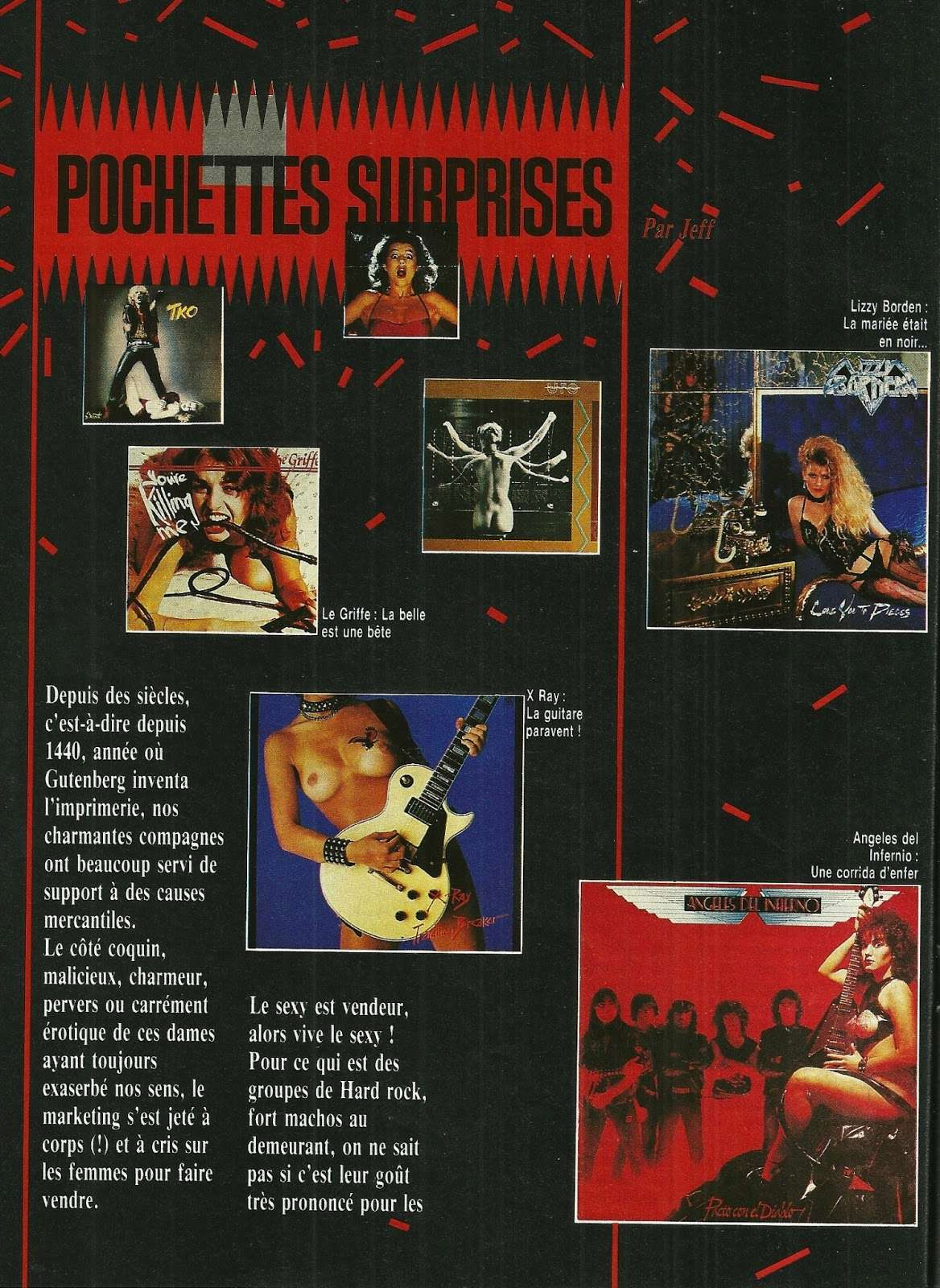 """Pochettes d'albums de métal """"Sexy"""" ! - Page 2 Numyri59"""
