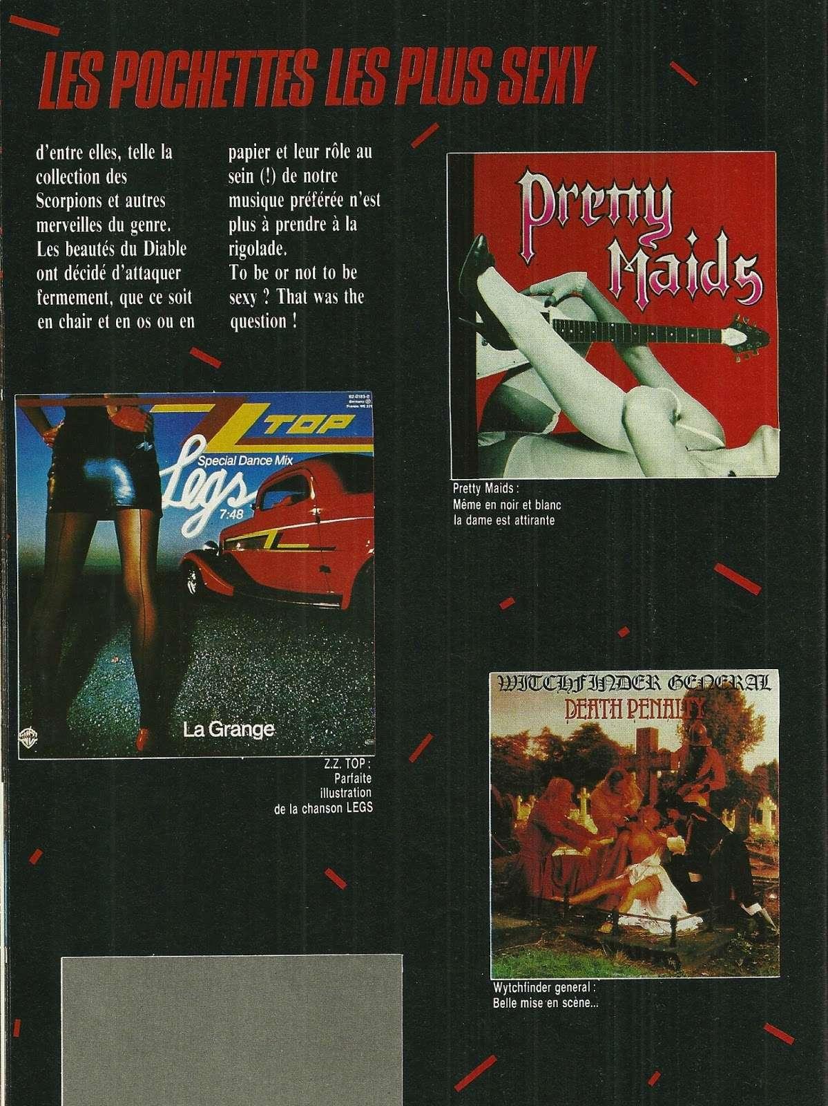 """Pochettes d'albums de métal """"Sexy"""" ! - Page 2 Numyri60"""