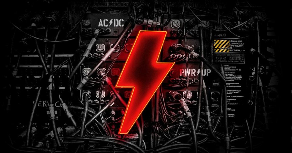 ACDC Power Up (2020) Hard-Rock Australie Og10